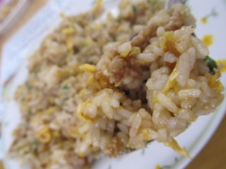tenshin2012_0630AI.JPG