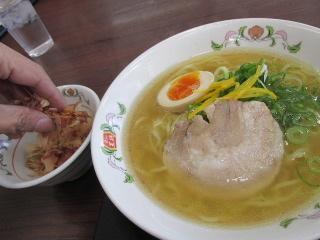 NipponRamen