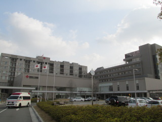 福岡 ラーメン 日赤病院