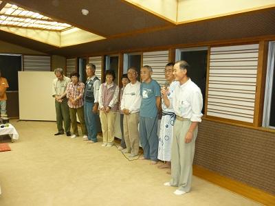 iwate09.jpg