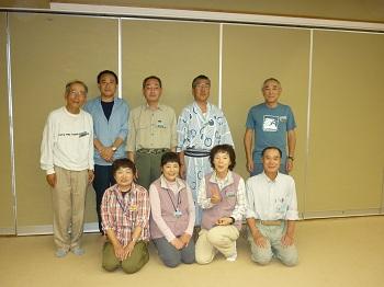 iwate10.jpg