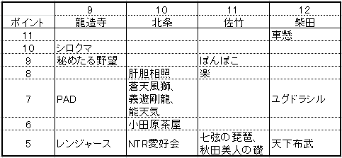 20150921_05.png