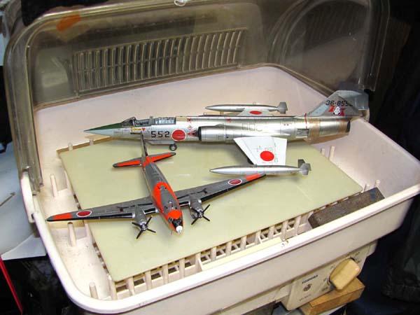 F-104J (45b)