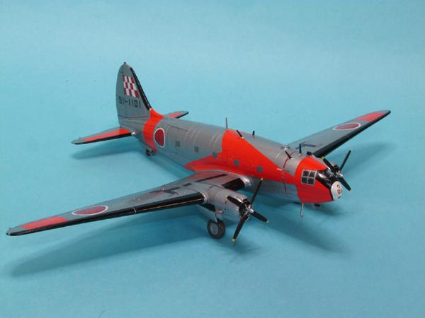 C-46AACS (7)