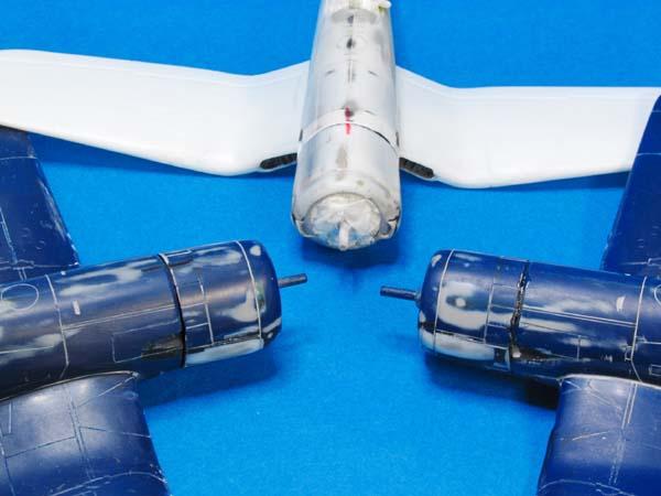 F4U-5N (81)