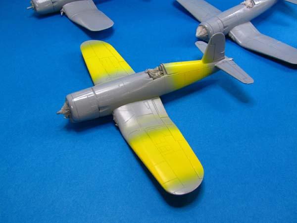 F4U-5N (88)