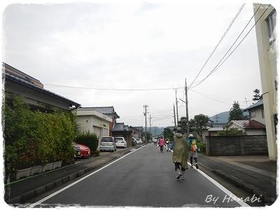 DSCN9507.jpg