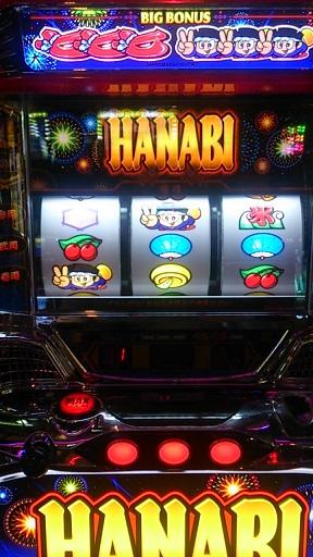 hanabi090802.jpg