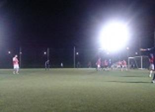 soccer01.jpg
