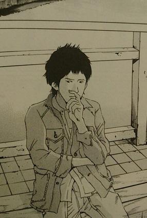 ushizima3.jpg
