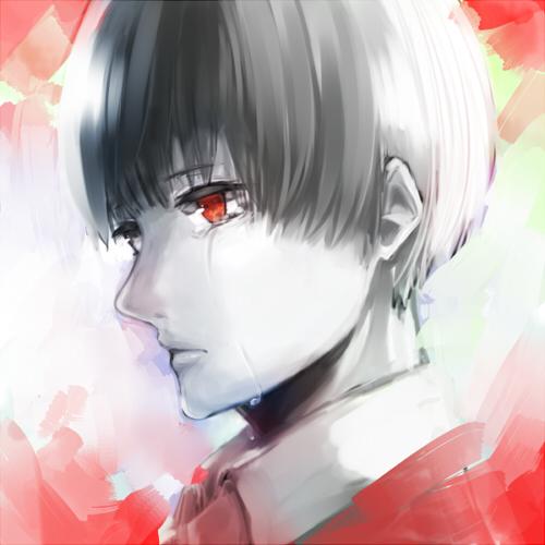 kaneki.jpg