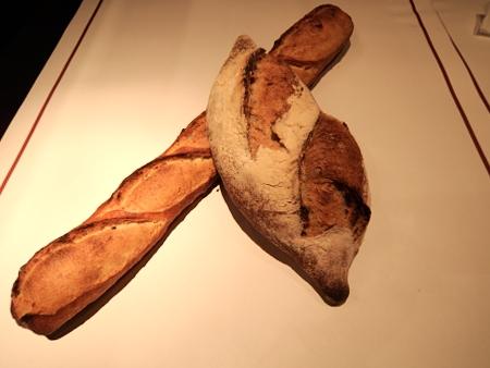 ヴィロンのパン