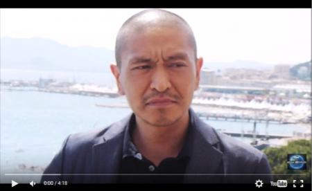 【動画】松本人志「戦争は中国から近付いて来ている。国会に向かって言っても意味がない」 [嫌韓ちゃんねる ~日本の未来のために~ 記事No5155