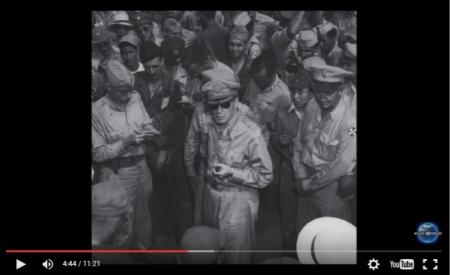 【動画】WGIP FILE1 アメリカ占領軍当局GHQが日本に及ぼした影響 GHQによる戦後占領政策・30 項目の検閲指針 [嫌韓ちゃんねる ~日本の未来のために~ 記事No5577