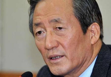 chung-mong-joon-fifa-honorary-vice-president-2010_1qorkbzms031t1v5gg4l4j1mc1.jpg