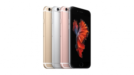 iphone-6s-6s-plus-compare.jpg