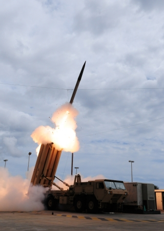 mfc-thaad-rollout-photo-01-h.jpg