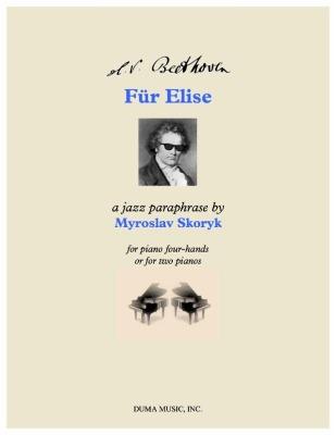 Jazzエリーゼ