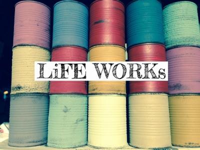 14lifeworks (2)