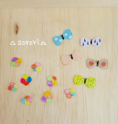 14sorori (3)