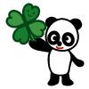 panda01.png
