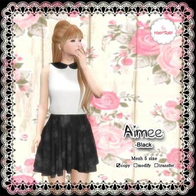AimeeBlackAD.jpg