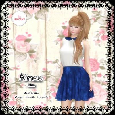 AimeeBlueAD.jpg