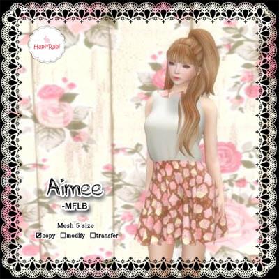 AimeeMFLBAD.jpg