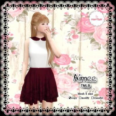 AimeeTMLBAD.jpg