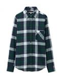 150804-shirts-item39.jpg