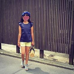 IMG_20150821_114815.jpg