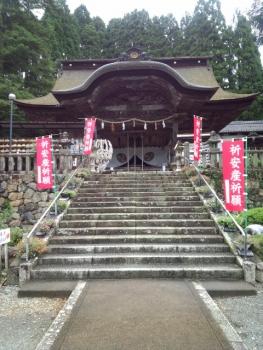 20150830大原神社
