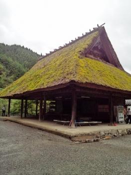20150830大原神社2