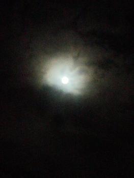 20150927十五夜2