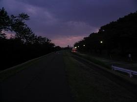 P1110499.jpg