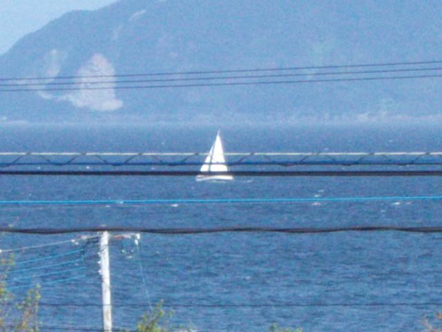 Sailboat 20150910