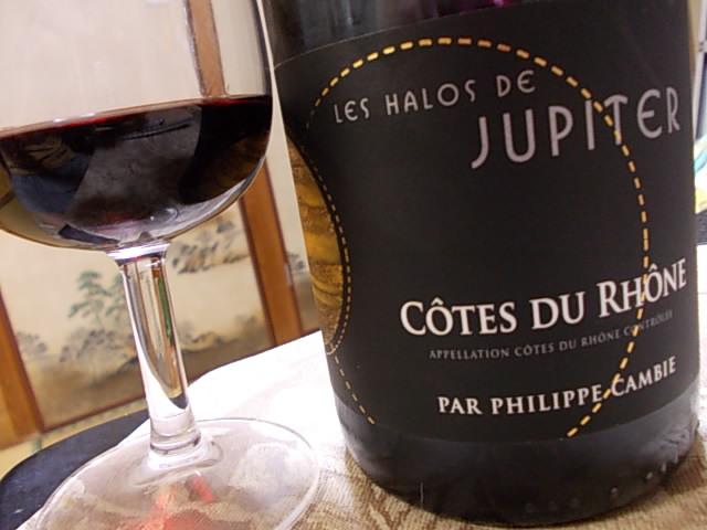 Wine 20150909