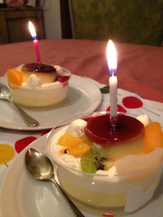 姉不在の姉の誕生日
