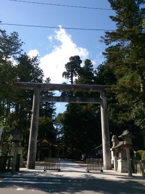 2015-09-20白山比咩神社2