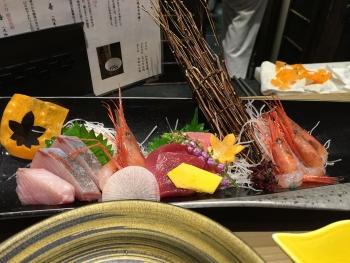 ASAHIYAMA201506052.jpg
