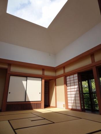 DAICHIhikarinoyakata02.jpg