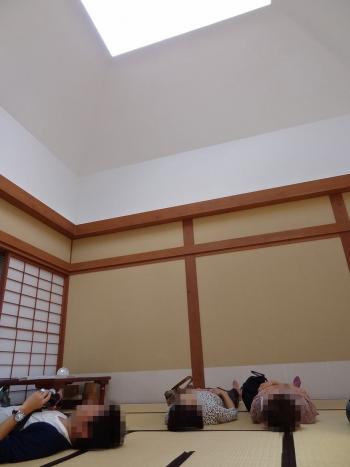 DAICHIhikarinoyakata04.jpg