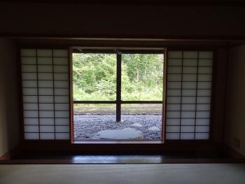 DAICHIhikarinoyakata06.jpg