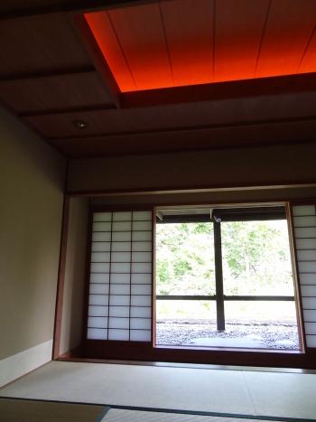 DAICHIhikarinoyakata07.jpg