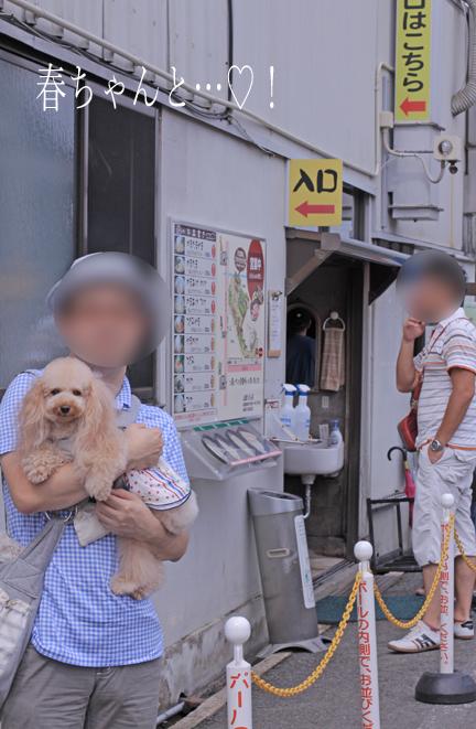 IMG_8933香川うどん
