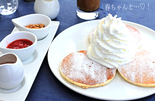 IMG_9055香川