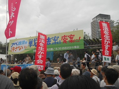 DSCN7746.jpg
