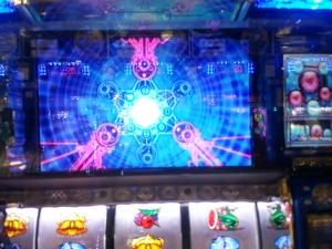2015-08-11-12 龍脈ゾーン赤3青3