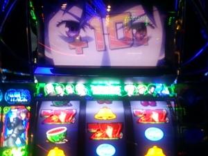 2015-09-08-19 電脳ハック