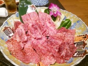 2015-09-08-21 お肉2